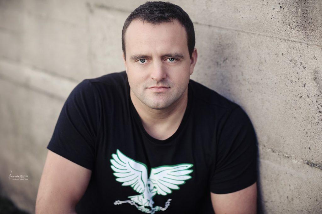 Phil Hörmann