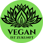 Vegan ist Zukunft